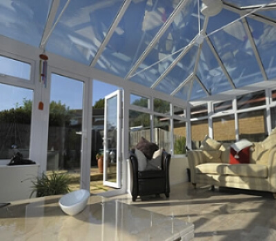 Buying Orangeries to extend your home
