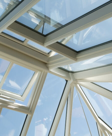Buying the best value double glazed windows