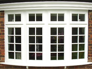 Buying the best value double glazed windows for Best value windows