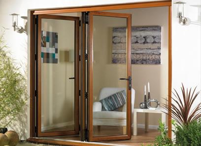 Composite Doors Prices